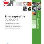 CIR-Cover-Unternehmensprofile-Berufsbekleidung-2016