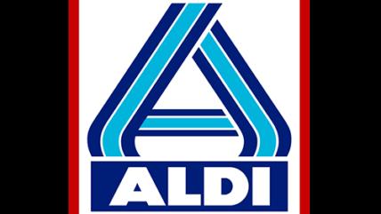 m_ALDI-N