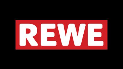 m_REWE