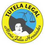 logo Tutela Legal