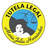 logo Tutela Legal