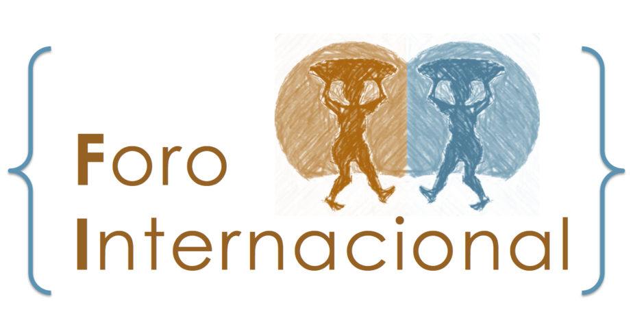 Logo des Internationalen Forums arbeitender Kinder