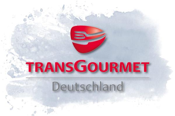Logo Transgourmet Deutschland