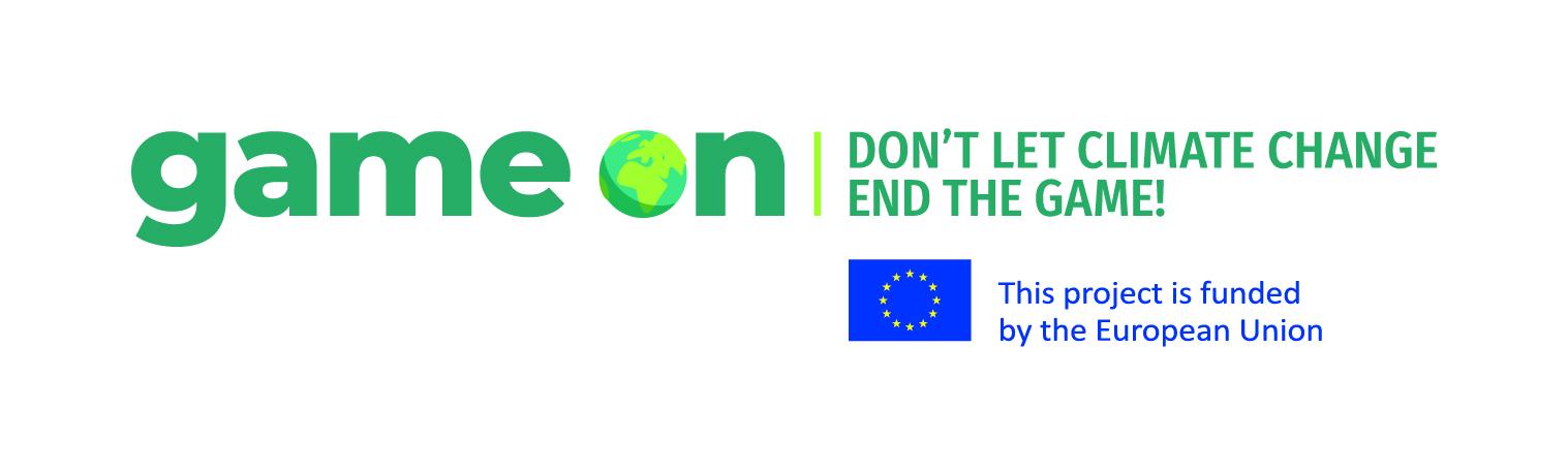 GameOn_Logo_EU