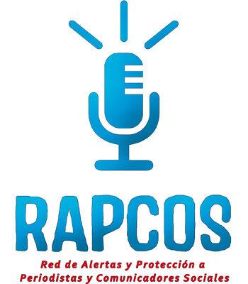 Rapcos_Nuevo (002)
