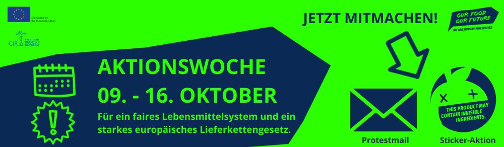 JETZT MITMACHEN! AKTIONSWOCHE 09.-16. OKTOBER (1)